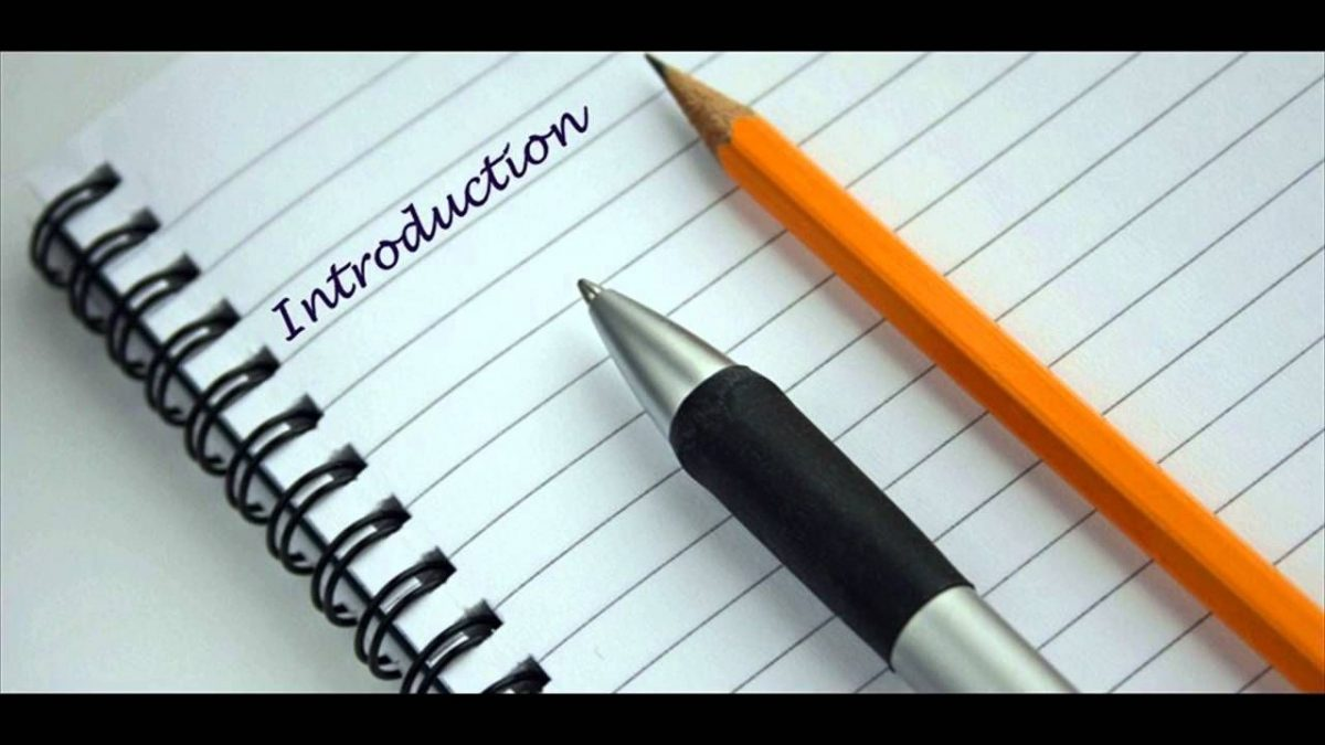 Self-Introduction-Essay-1200x675