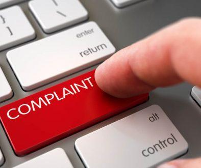 complaints.jpg__1000x667_q85_subsampling-2