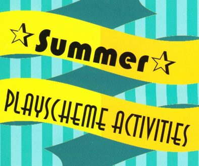 Summer-Playscheme-Activities-2017-logo