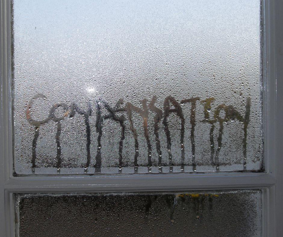 condensation2